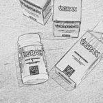 Vigrax numer jeden w rankingu tabletki na potencję bez recepty